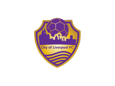 Welcome to City of Liverpool FC